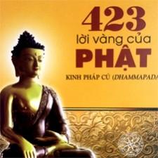 Tông Phái Phật Giáo