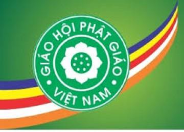 THÔNG BÁO: Về việc tạm đình chỉ chức vụ Trụ trì chùa Hưng Thiền, huyện Chợ Gạo