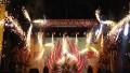 Tiền Giang: Đại Lễ Phật Đản Tại Các Tự Viện