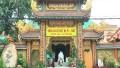 TP. Mỹ Tho: Video Phóng sự Lịch Sử Chùa Phật Ân