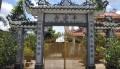 Tiền Giang [Video]: Phóng sự Lịch sử chùa Bình An