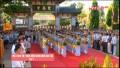Phật giáo Việt Nam Đồng Hành Cùng Dân Tộc Tập 7