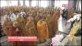 Phật giáo Việt Nam Đồng Hành Cùng Dân Tộc Tập 8