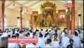 Phật giáo Việt Nam Đồng Hành Cùng Dân Tộc Tập 10