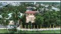 Tiền Giang: [Video] Phóng sự Lịch sử chùa Phước Long, huyện Chợ Gạo